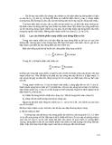 bài giảng Kỹ thuật điện tử và tin học phần 8