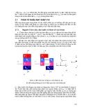 bài giảng Kỹ thuật điện tử và tin học phần 9