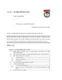 Khí tượng học synốp phần 7