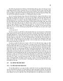 Khí tượng học synốp phần 8