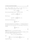 Quá trình ngẫu nhiên và tính toán ngẫu nhiên phần 2