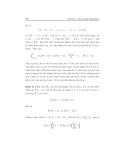 Quá trình ngẫu nhiên và tính toán ngẫu nhiên phần 8