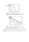 Giáo trình Xử lý bức xạ và cơ sở của công nghệ bức xạ phần 3