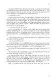 Giáo trình Xử lý bức xạ và cơ sở của công nghệ bức xạ phần 5