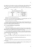 Giáo trình Xử lý bức xạ và cơ sở của công nghệ bức xạ phần 7