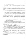 Giáo trình Xử lý bức xạ và cơ sở của công nghệ bức xạ phần 8