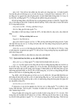 Giáo trình Xử lý bức xạ và cơ sở của công nghệ bức xạ phần 9