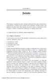 Aluminium Design and Construction - Chapter 11