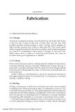 Aluminium Design and Construction - Chapter 3
