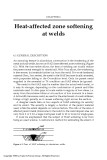 Aluminium Design and Construction - Chapter 6