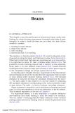 Aluminium Design and Construction - Chapter 8