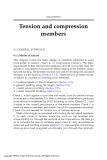Aluminium Design and Construction - Chapter 9