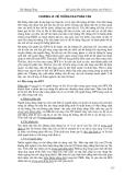 Cơ bản về hệ điều hành phân tán (Phần 1) - Chương 6
