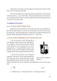 ĐO ĐẠC VÀ CHỈNH LÝ SỐ LIỆU THỦY VĂN Nguyễn Thanh Sơn phần 7