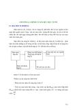 ĐO ĐẠC VÀ CHỈNH LÝ SỐ LIỆU THỦY VĂN Nguyễn Thanh Sơn phần 8