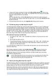 HƯỚNG DẪN SỬ DỤNG Nokia PC Suite 7.1 phần 3