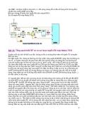 tài liệu lý thuyết điện thoại di động phần 2