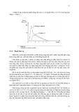Xử lý bức xạ và  công nghệ bức xạ phần 4