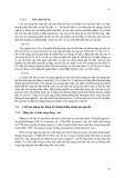 Xử lý bức xạ và  công nghệ bức xạ phần 9