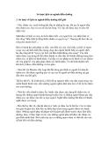 Giáo trình điều dưỡng part 1
