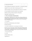 Giáo trình điều dưỡng part 3