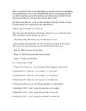 Giáo trình điều dưỡng part 4