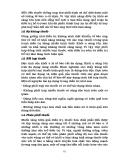 Ung thư - Cơ chế sinh ung thư part 9