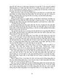 Tập tính và cảm xúc part 8