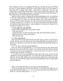 Tập tính và cảm xúc part 9