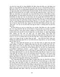 Tập tính và cảm xúc part 10