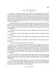 Khí tượng học synốp (Phần nhiệt đới) - Trần Công Minh Phần 10