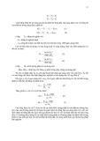 Giáo trình thực tập hóa lý - PGS. TS. Vũ Ngọc Ban Phần 4