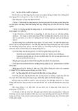 Giáo trình Xử lý bức xạ và cơ sở của công nghệ bức xạ - GS. TS. Trần Đại Nghiệp Phần 8