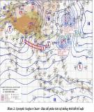 Khí hậu và khí tượng đại cương -  (Trần Công Minh )  chương 1