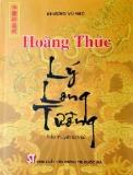 Hoàng Thúc Lý Long Tường - Khương Vũ Hạc Phần 1