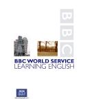 Đề thi toefl tiếng anh của trung tâm BBC - 18