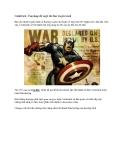 Comicrack - Ứng dụng rất tuyệt cho fans truyện tranh