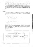 giới thiệu hợp ngữ Assembler very good phần 3