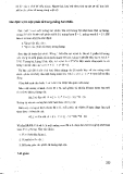 giới thiệu hợp ngữ Assembler very good phần 8
