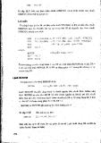 giới thiệu hợp ngữ Assembler very good phần 9