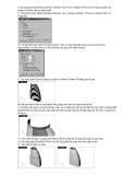 hướng dẫn sử dụng Rhino Ceros phần 6