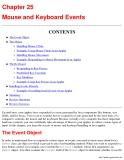 giáo trình Java By Example phần 2