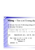 kỹ thuật lập trình C chuyên nghiệp phần 3