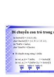 kỹ thuật lập trình C chuyên nghiệp phần 5