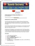 giáo trình visual basic và pic phần 3