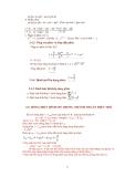 Bài giảng Kỹ thuật điện part 2