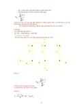 Bài giảng Kỹ thuật điện part 3