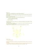 Bài giảng Kỹ thuật điện part 6