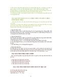Bài giảng Kỹ thuật điện part 8