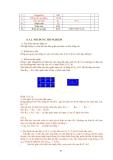 Bài giảng Kỹ thuật điện part 9